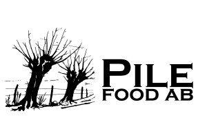 pilefood