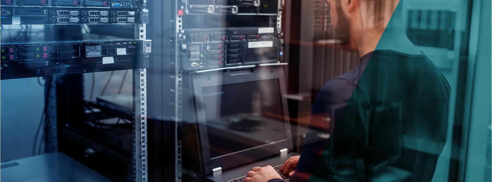 Molntjänst, hybrid eller traditionellt datacenter? | www