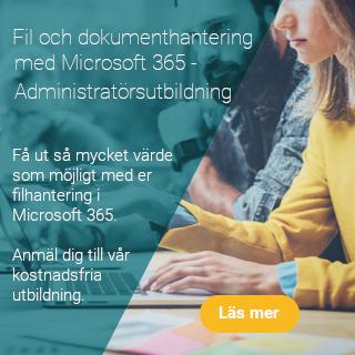 https://www.wesafe.se/kostnadsfri-sakerhetsanalys-av-er-microsoft-365-miljo/