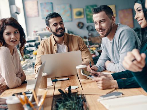 Webinar – Fil och dokumenthantering med Microsoft 365, Användarutbildning