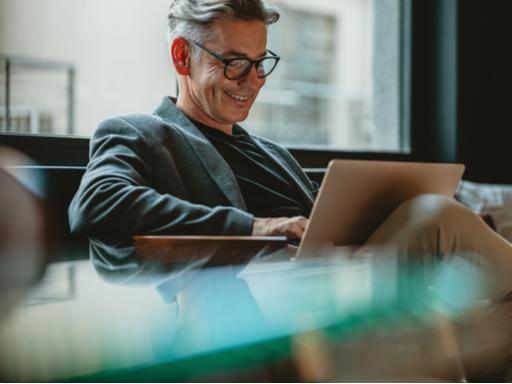 Kostnadsfri säkerhetsanalys av er Microsoft 365 – miljö