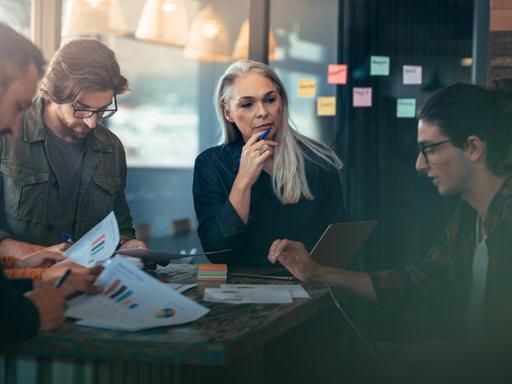 Microsoft Teams – Ledning och administratörsutbildning