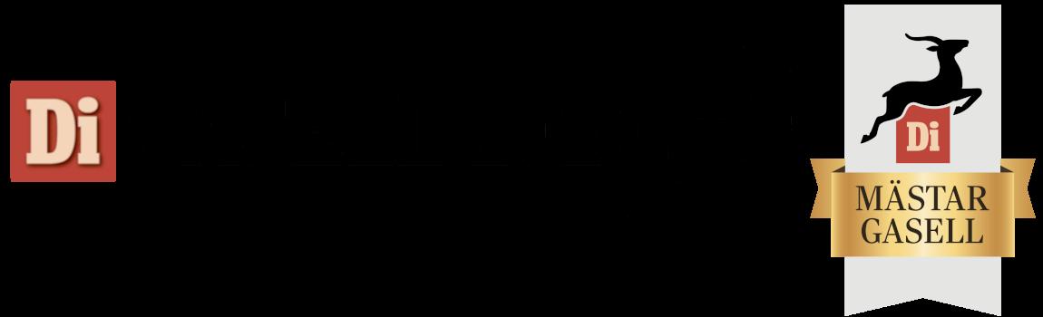 Mästargasell homepage 3