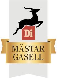 Mästargasell logo 2